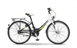 Winora Ruff Rider