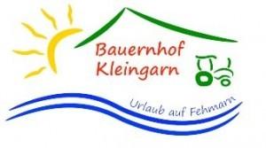www.bauernhof-kleingarn.de