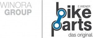 bike_parts_Logo_farbig