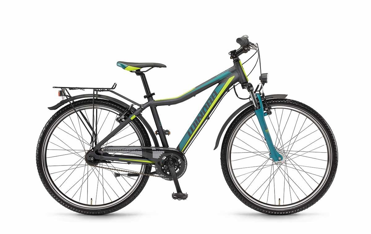fahrradverleih fehmarn ebike preise fahrrad. Black Bedroom Furniture Sets. Home Design Ideas